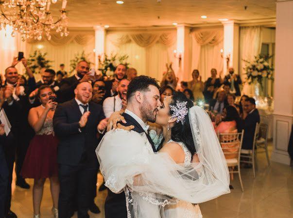 Tmx Theknot30 51 3136 New Rochelle, NY wedding venue