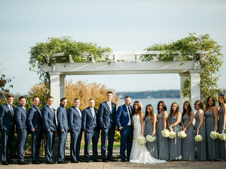 Tmx Theknot31 51 3136 New Rochelle, NY wedding venue