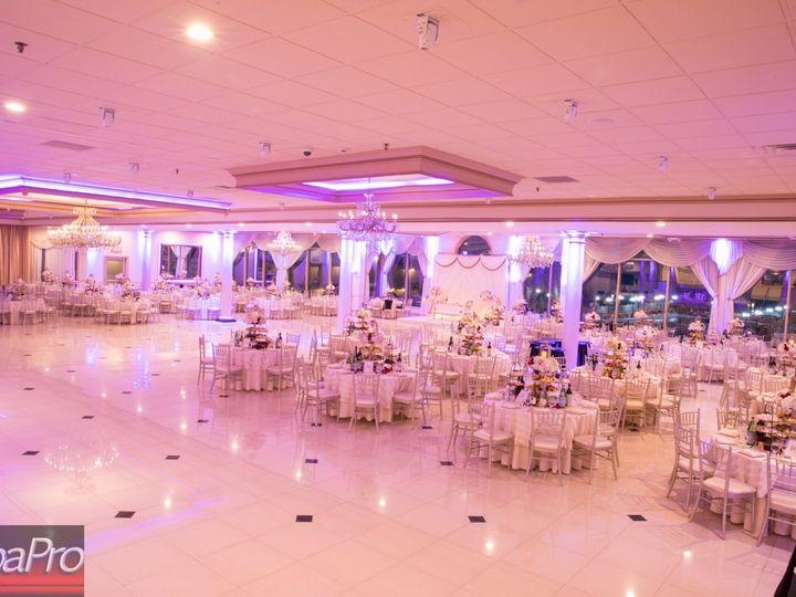 Tmx Theknot34 51 3136 New Rochelle, NY wedding venue