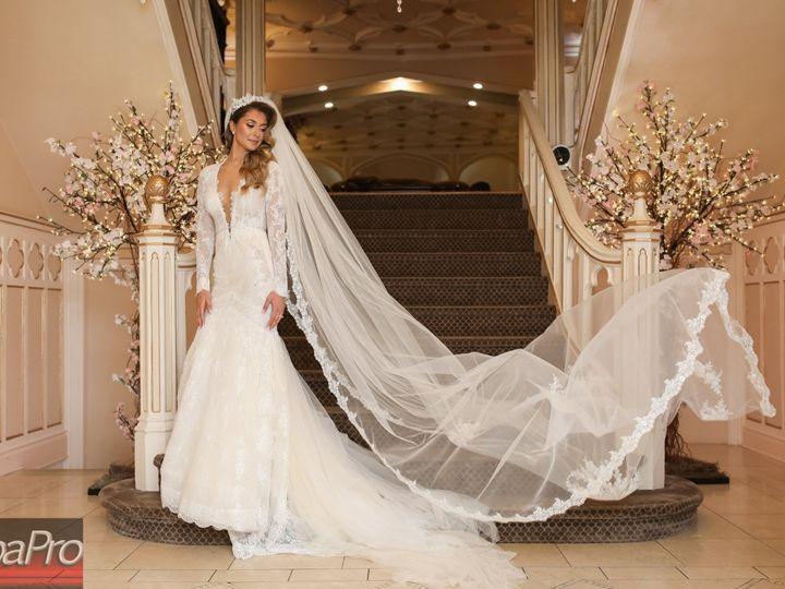 Tmx Theknot35 51 3136 New Rochelle, NY wedding venue