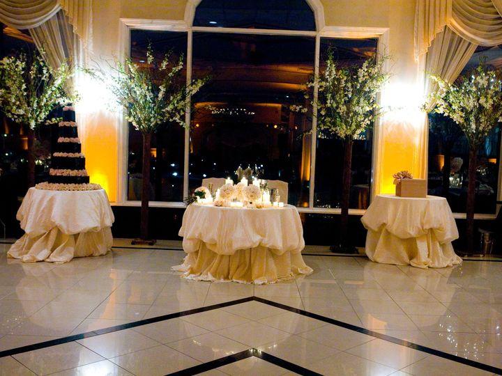 Tmx Theknot5 51 3136 New Rochelle, NY wedding venue