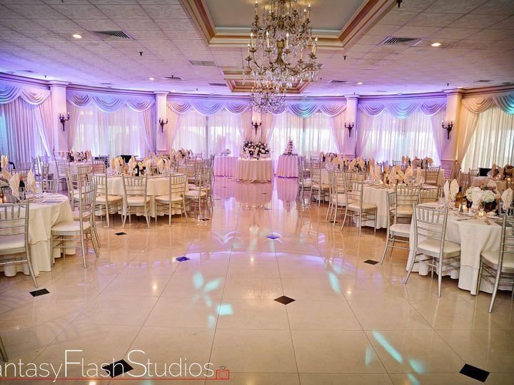 Tmx Theknot7 51 3136 New Rochelle, NY wedding venue
