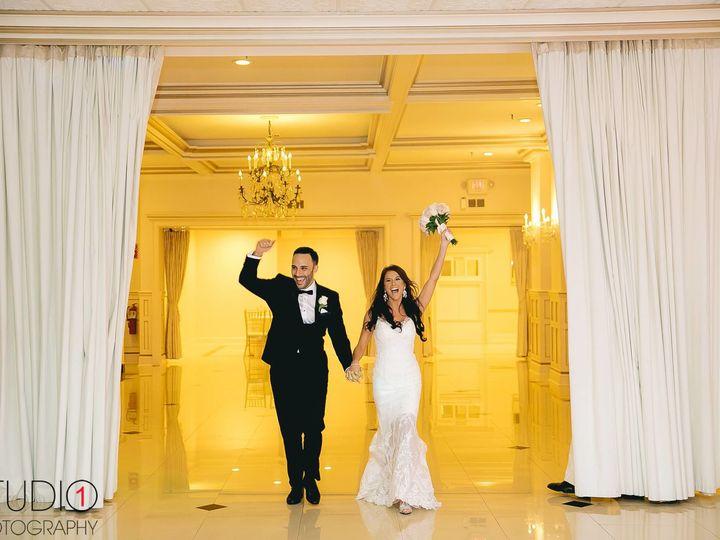 Tmx Theknot9 51 3136 New Rochelle, NY wedding venue
