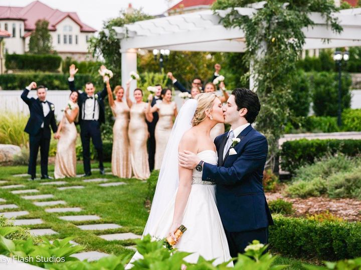 Tmx Theknot 51 3136 V1 New Rochelle, NY wedding venue