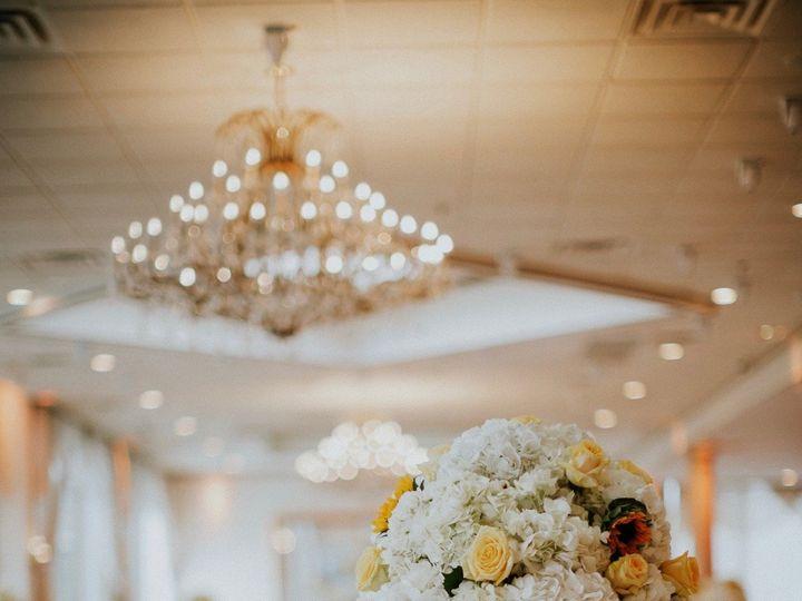 Tmx Williamsthomas1 51 3136 New Rochelle, NY wedding venue