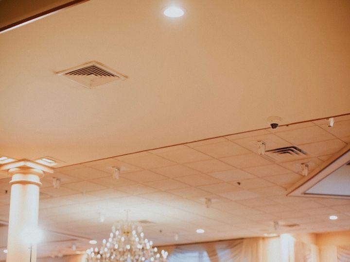 Tmx Williamsthomas2 51 3136 New Rochelle, NY wedding venue