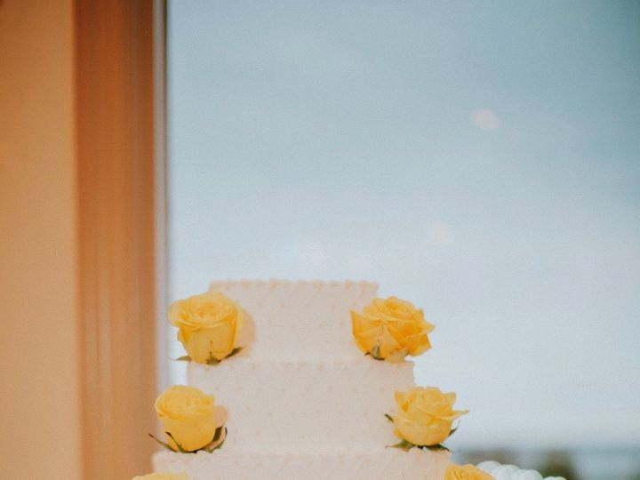 Tmx Williamsthomas3 51 3136 New Rochelle, NY wedding venue