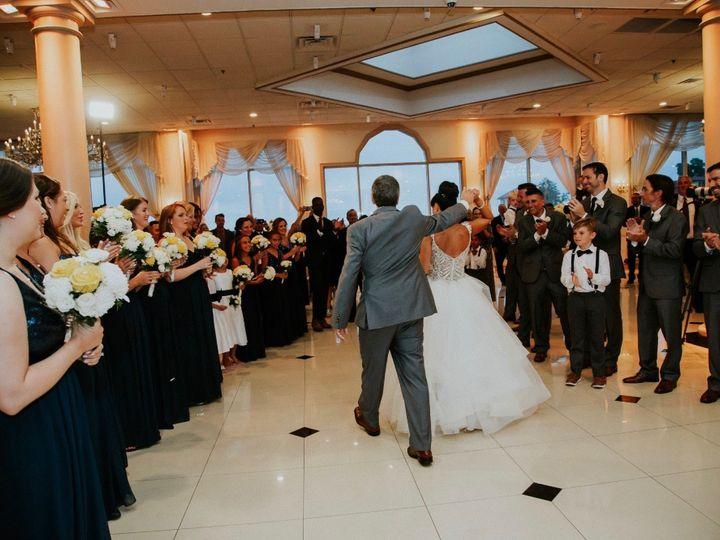 Tmx Williamsthomas4 51 3136 New Rochelle, NY wedding venue