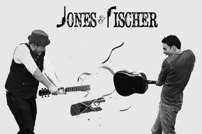Jones & Fischer