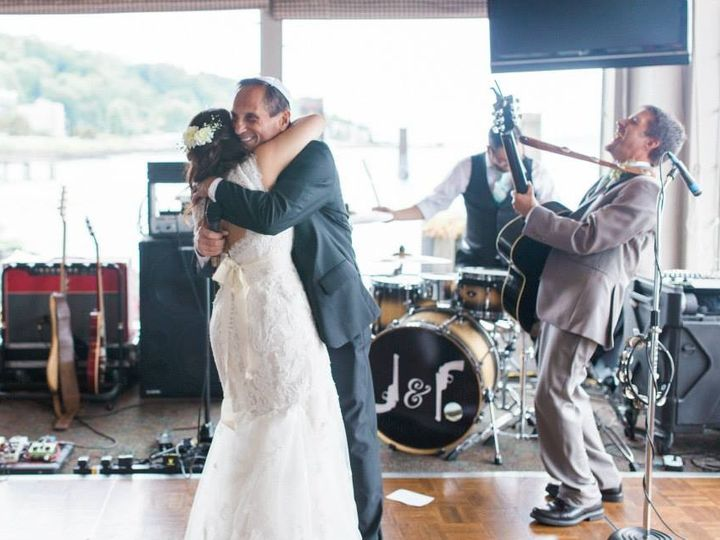 Tmx 1413572944753 Jackie Pockdad Seattle wedding band