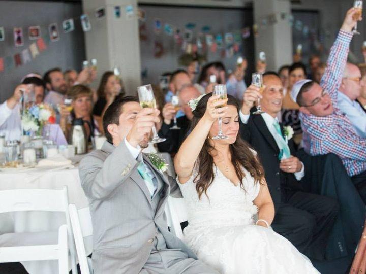 Tmx 1413572947179 Jackiepock2 Seattle wedding band