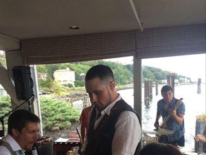 Tmx 1413572950416 Jackiepock3 Seattle wedding band