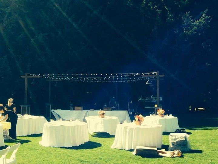 Tmx 1413572957344 Mt. Hood Seattle wedding band