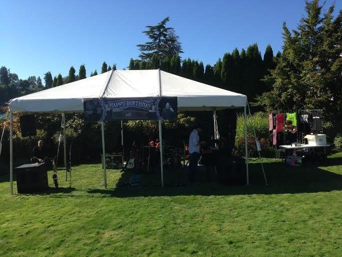 Tmx 1413572961431 Wedding Seattle wedding band