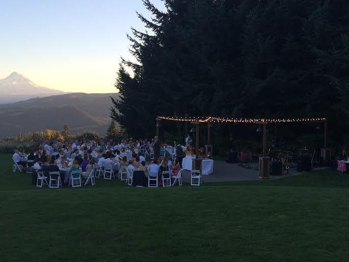 Tmx 1413572969654 Wedding4 Seattle wedding band