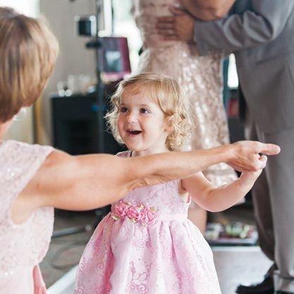 Tmx 1413580324371 Wedding7 Seattle wedding band