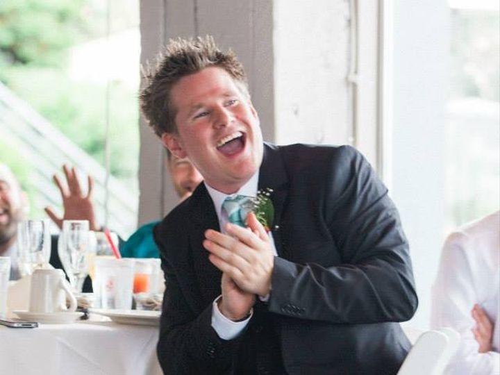 Tmx 1413580326718 Wedding8 Seattle wedding band