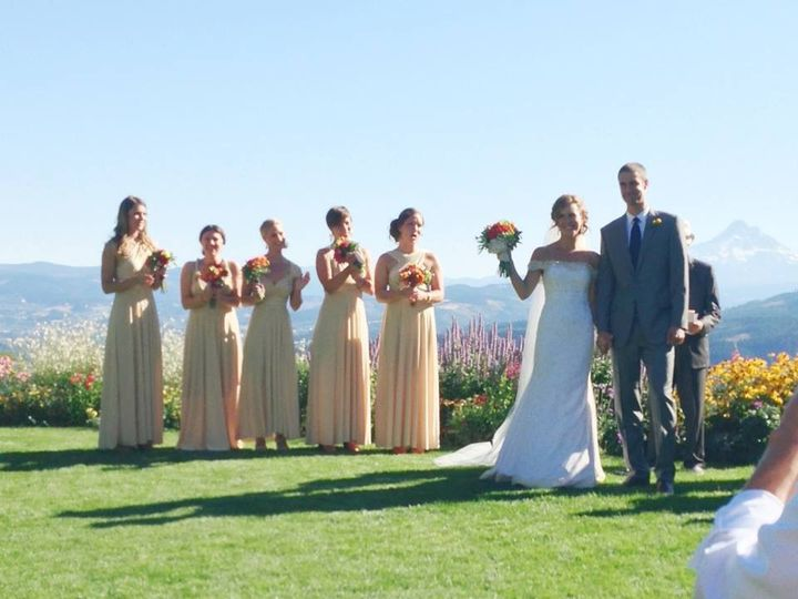 Tmx 1413580330522 Wedding9 Seattle wedding band