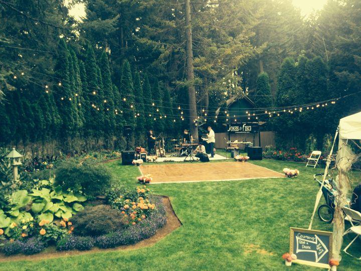Tmx 1413588568227 Image9 Seattle wedding band