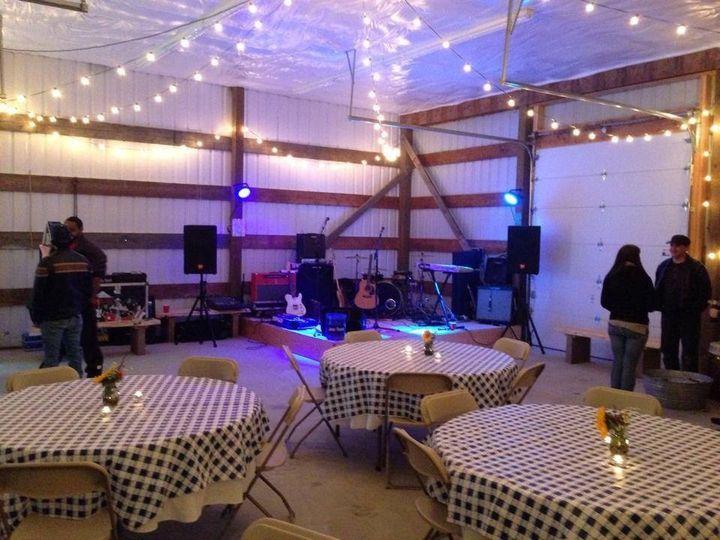Tmx 1413589603148 Image15 Seattle wedding band
