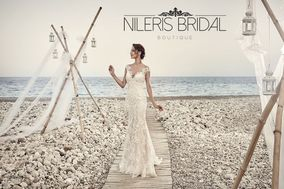 Nileris Bridal Boutique