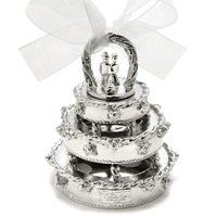 This beautiful keepsake can be customized with engraving or screen printing on the bottom for a...