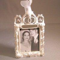 Tmx 1203610191431 Weddingframe Rumford wedding invitation