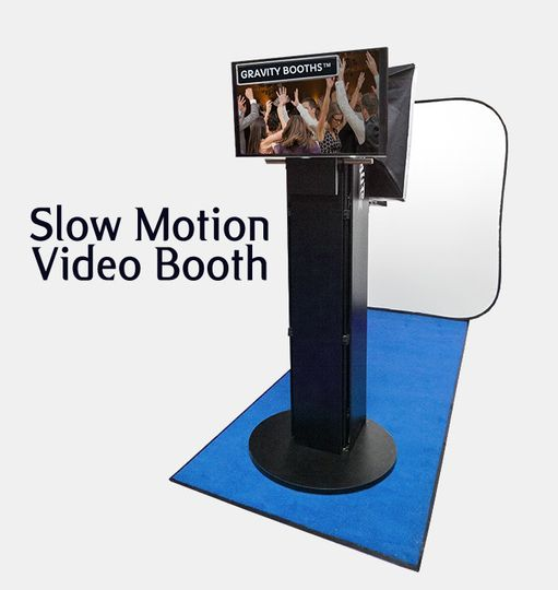 slowmotionvideoboothrentalsa