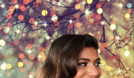 Visage Joli Airbrush Makeup & Hair Chicago 1