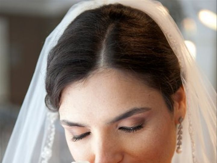 Tmx 1313029878816 ET0132 Chicago, IL wedding beauty