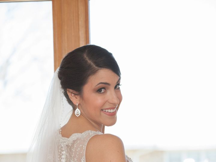 Tmx 1440558551140 Kal145260151 Zf 6078 58222 1 001 151 Chicago, IL wedding beauty