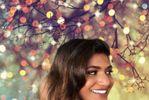Visage Joli Airbrush Makeup & Hair Chicago image