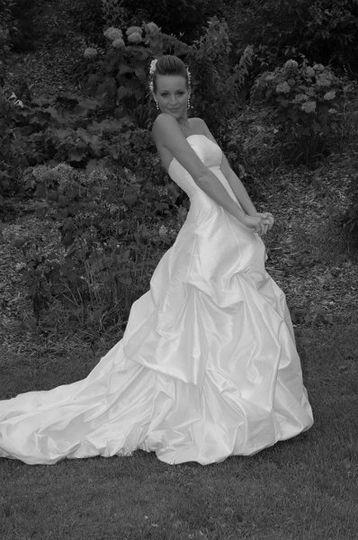 Layton Photography & Photojournalism q