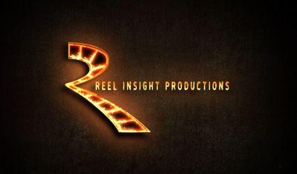 Reel Insight Productions 1