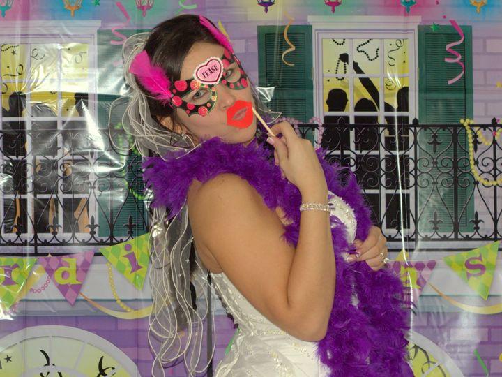 Tmx 1456527203899 106882381482430985362848858438114118496822o Jacksonville wedding videography