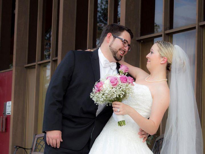 Tmx 1456527253722 1142718515906733478719447905044141132353284o Jacksonville wedding videography