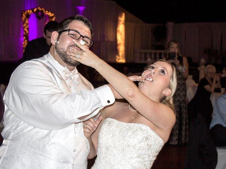 Tmx 1456527275121 1103924515908871278505666245612464674565370o Jacksonville wedding videography
