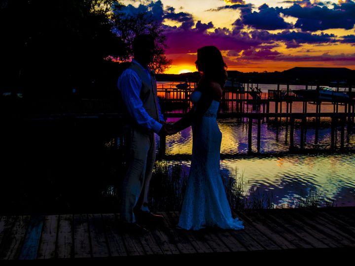Tmx 1463008591778 86 Jacksonville wedding videography