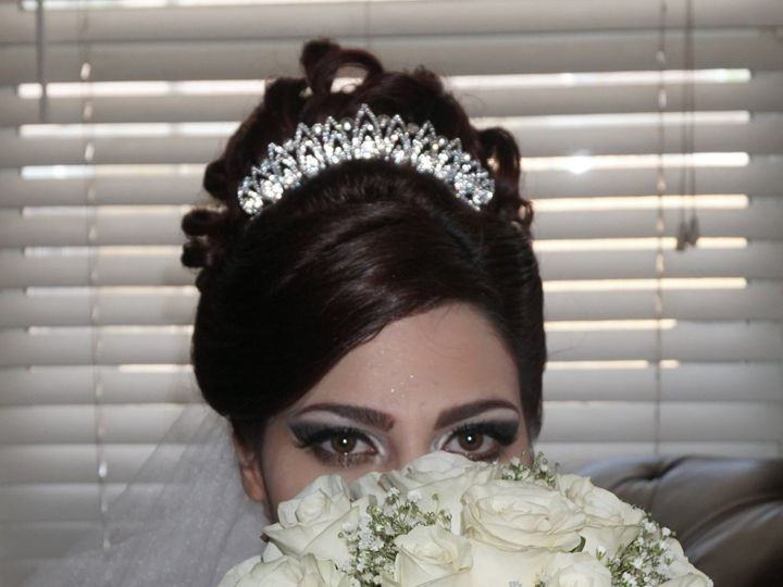 Tmx 1463008719287 Dsc00044 Jacksonville wedding videography