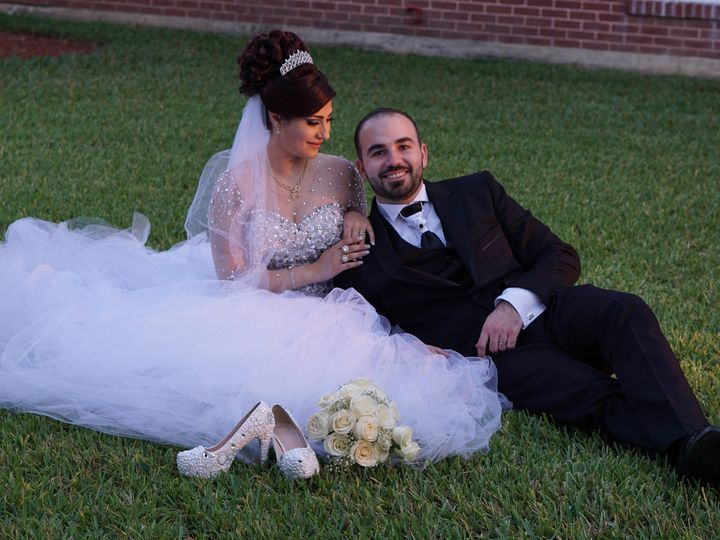 Tmx 1463008971361 Dsc00832 Jacksonville wedding videography