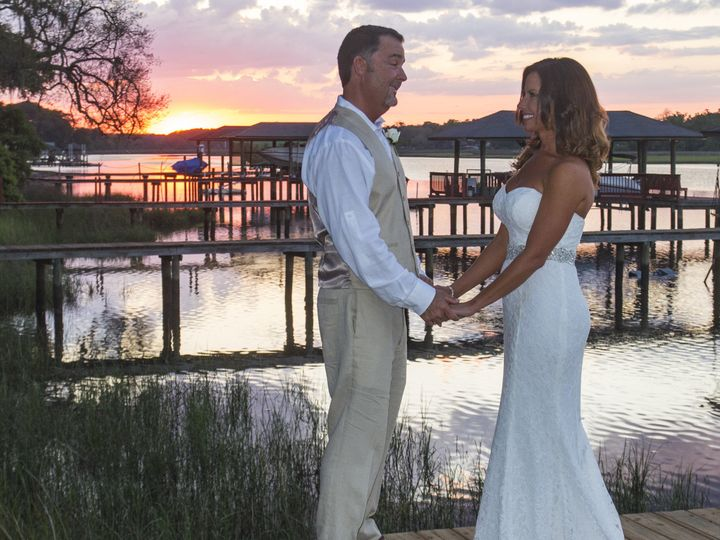 Tmx 1463011671751 138 Jacksonville wedding videography