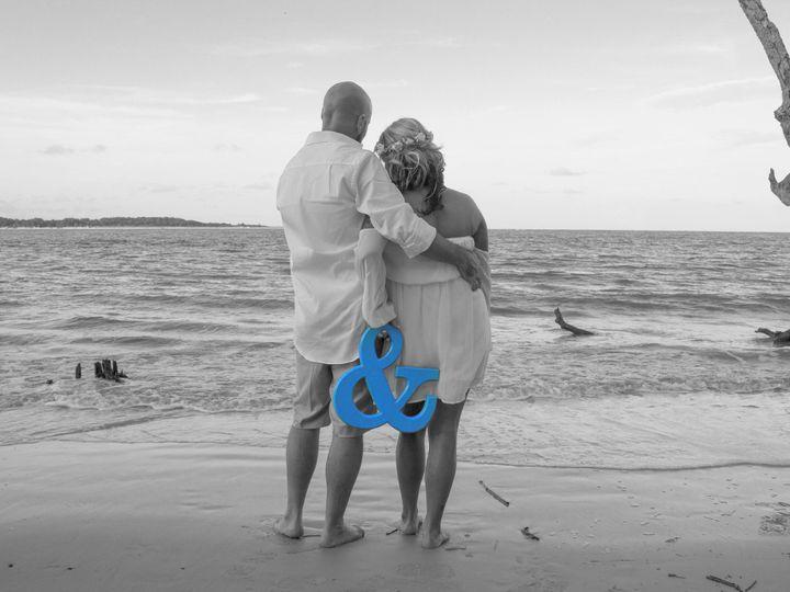 Tmx 1463012537853 1 Grayscale 1 Jacksonville wedding videography