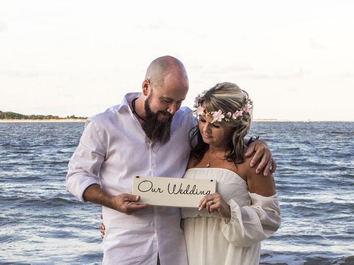 Tmx 1463012593453 27 Jacksonville wedding videography