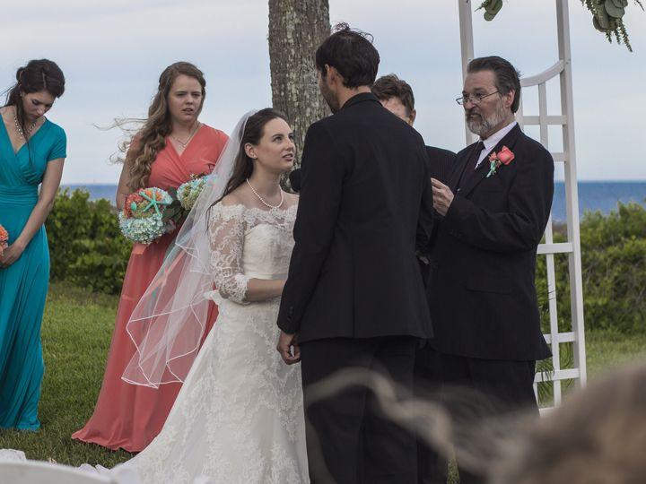 Tmx 1477531453238 109 Jacksonville wedding videography