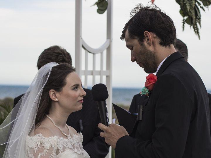 Tmx 1477531487548 113 Jacksonville wedding videography