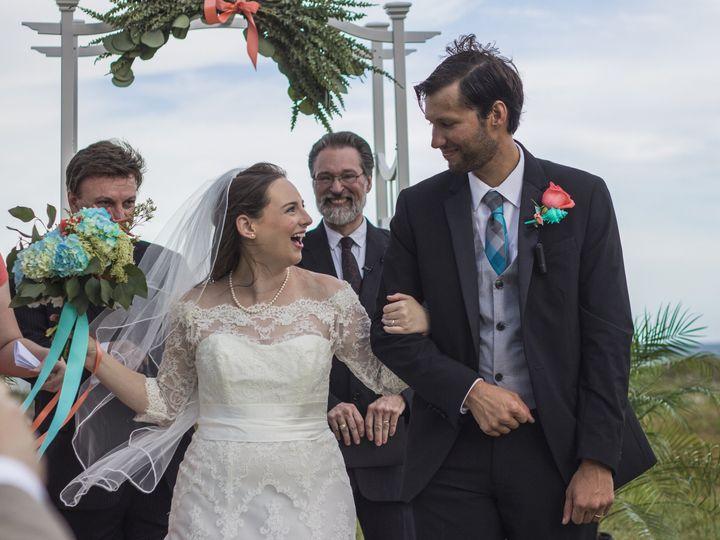 Tmx 1477531560219 146 Jacksonville wedding videography