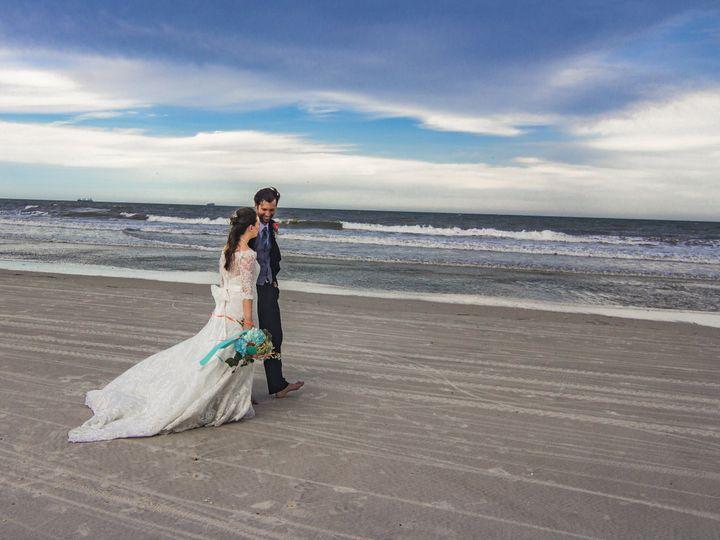 Tmx 1477531633477 172 Jacksonville wedding videography