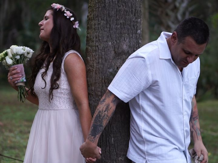 Tmx 1477532299814 4 Jacksonville wedding videography