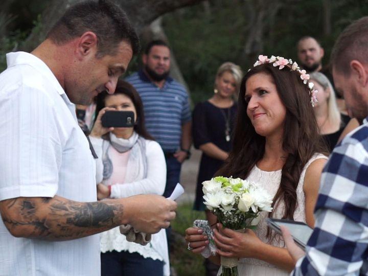 Tmx 1477532349856 10 Jacksonville wedding videography