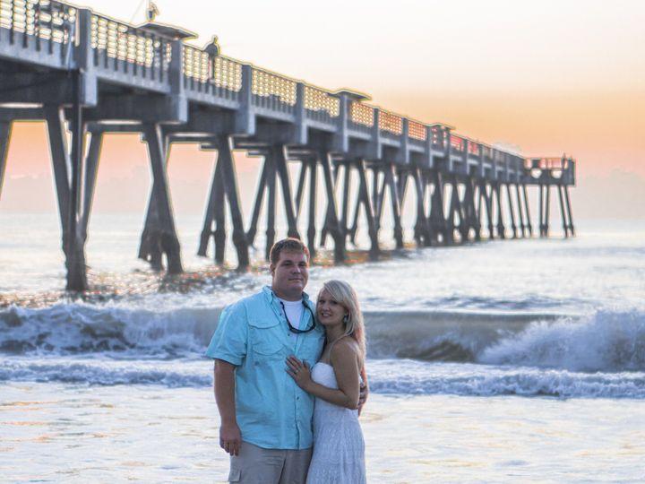 Tmx 1477532572641 1 Jacksonville wedding videography
